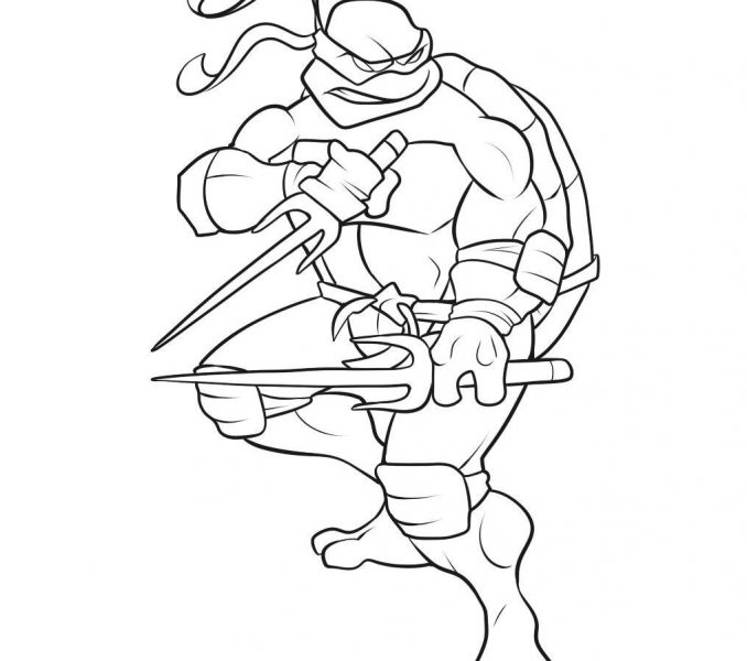 dltk coloring pages - printable colouring pages for kids superheros
