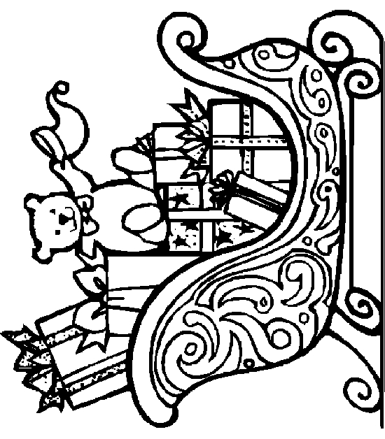 27 Donald Duck Coloring Pages Selection Free Coloring Pages Part 2