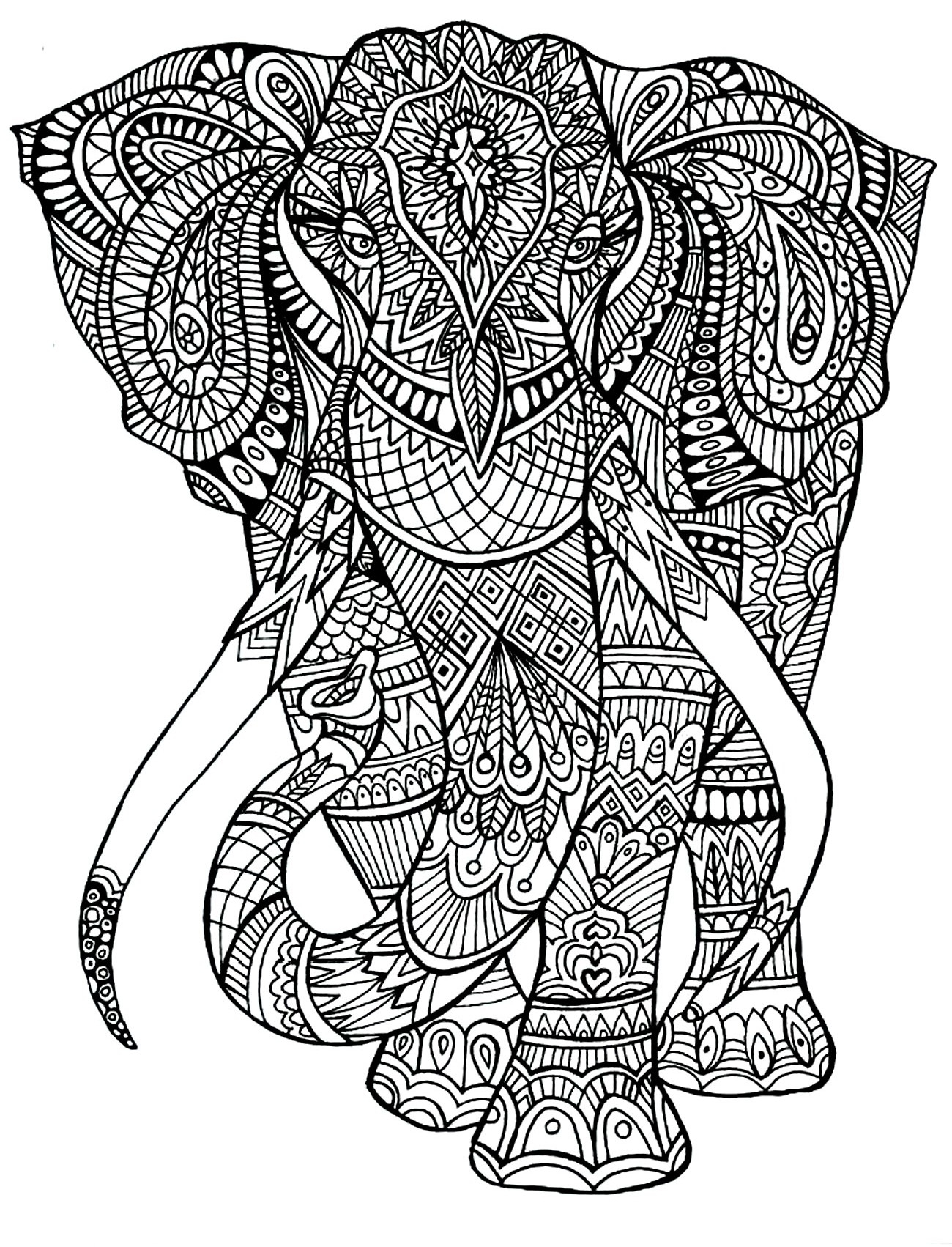 downloadable adult coloring pages - everything you need to know about adult coloring