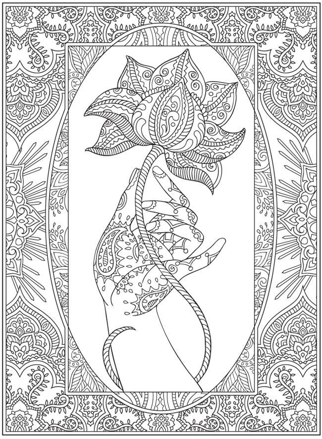 21 Downloadable Coloring Pages Images | FREE COLORING PAGES - Part 3