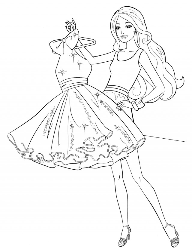 dr suess coloring pages - fashion model coloring pages