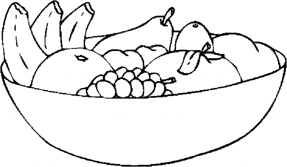 dragon coloring pages for adults - online fruit coloring pages