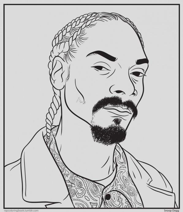 drake coloring pages - snoop dogg coloring pages sketch templates