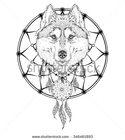 photograph about Printable Adult Coloring Pages Dream Catchers called 20 Desire Catcher Coloring Internet pages Photographs Free of charge COLORING Web pages