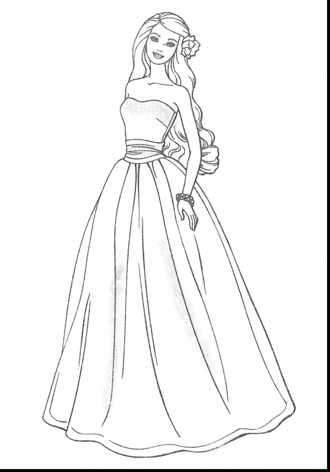 dress coloring pages - designer dress coloring pages 5bAMD4mBrod2aMx608U4a5jG2v4S28sG7dbrNYfsjBk