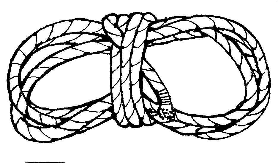 drum coloring page - rope sketch templates
