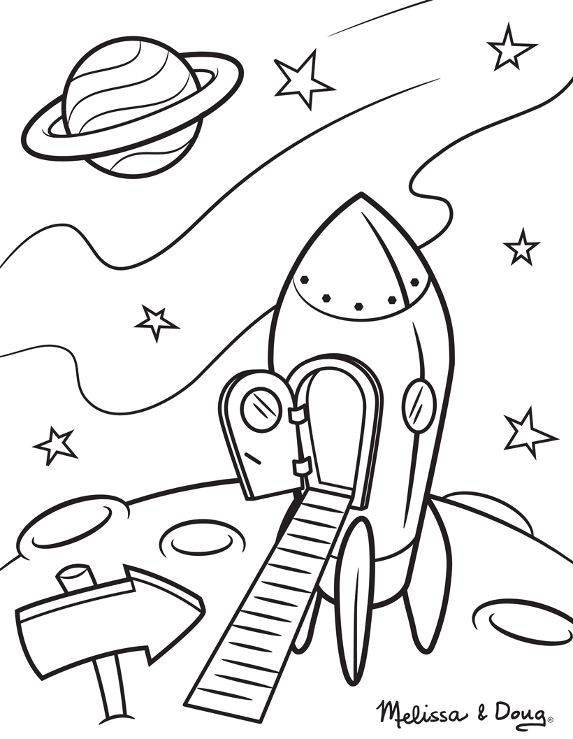 24 Eclipse Coloring Pages Selection Free Coloring Pages Part 3