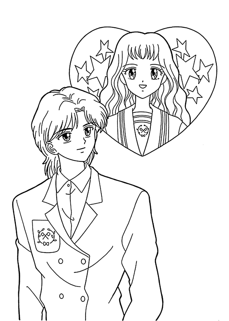 educational coloring pages - boy coloring pages for free sheets gianfreda 2