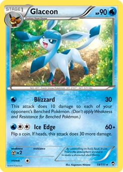 Pokemon Kleurplaten Glaceon.25 Eeveelutions Coloring Pages Collections Free Coloring