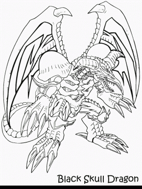 egyptian coloring pages - yugioh egyptian god cards coloring pages