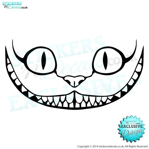 eiffel tower coloring page - cheshire cat clip art