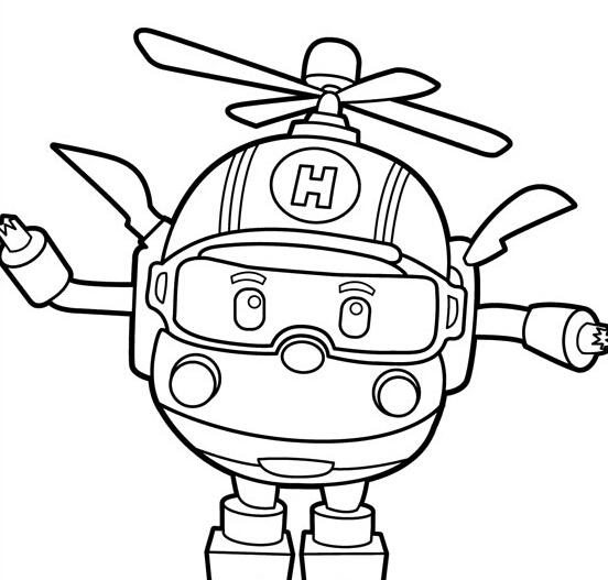 elena coloring pages -