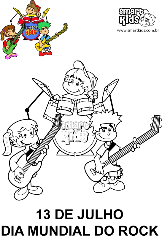 24 Elvis Coloring Pages Compilation | FREE COLORING PAGES