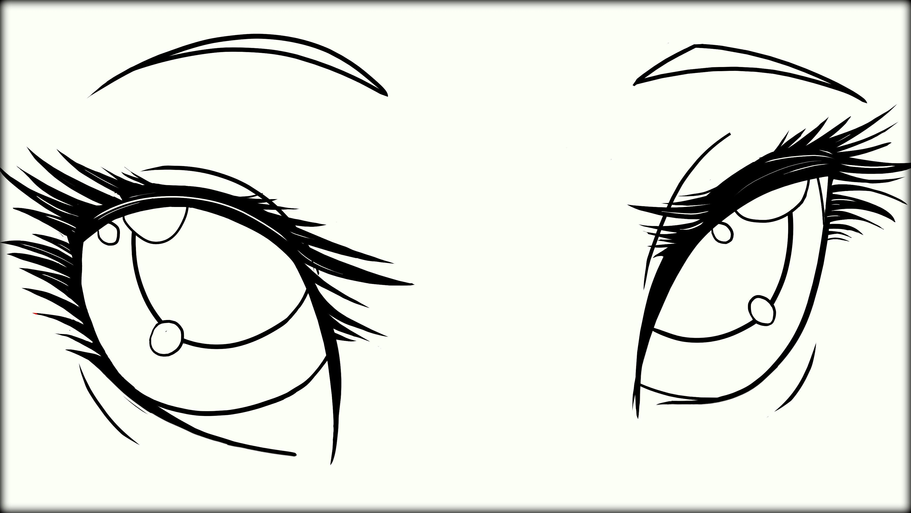 eye coloring page - eye coloring page eye coloring page futpal coloring pages disney