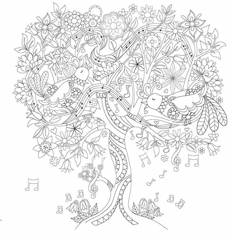 faith coloring pages - faith coloring pages