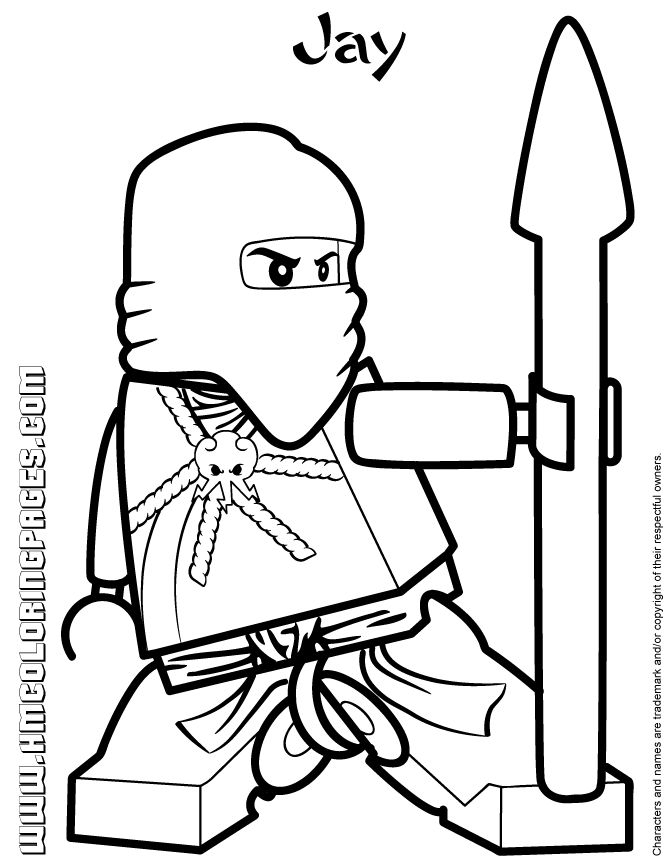Fancy Coloring Pages - 25 Einzigartige Lego Malvorlagen Ideen Auf Pinterest