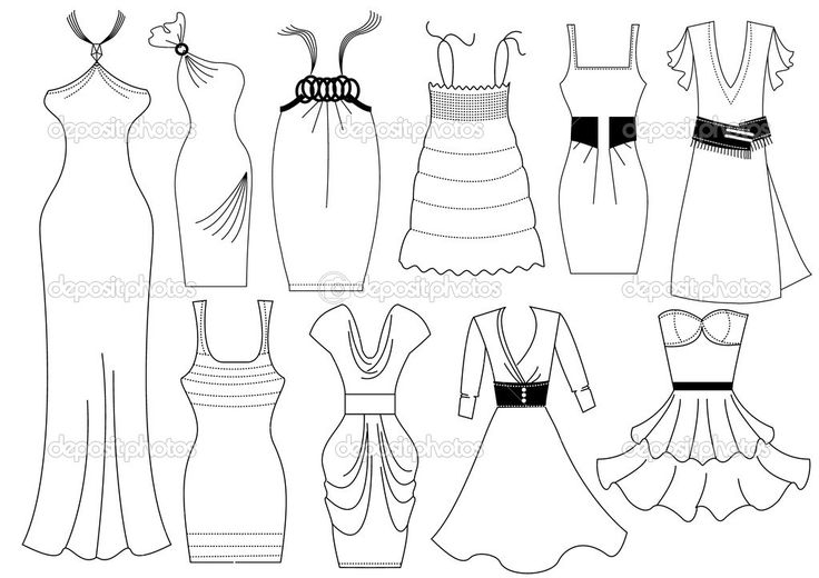fashion coloring pages - iphone coloring fashion designer coloring pages new at fashion coloring sheets fashion design free coloring sheets