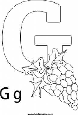 28 Father's Day Printable Coloring Pages Selection | FREE ...