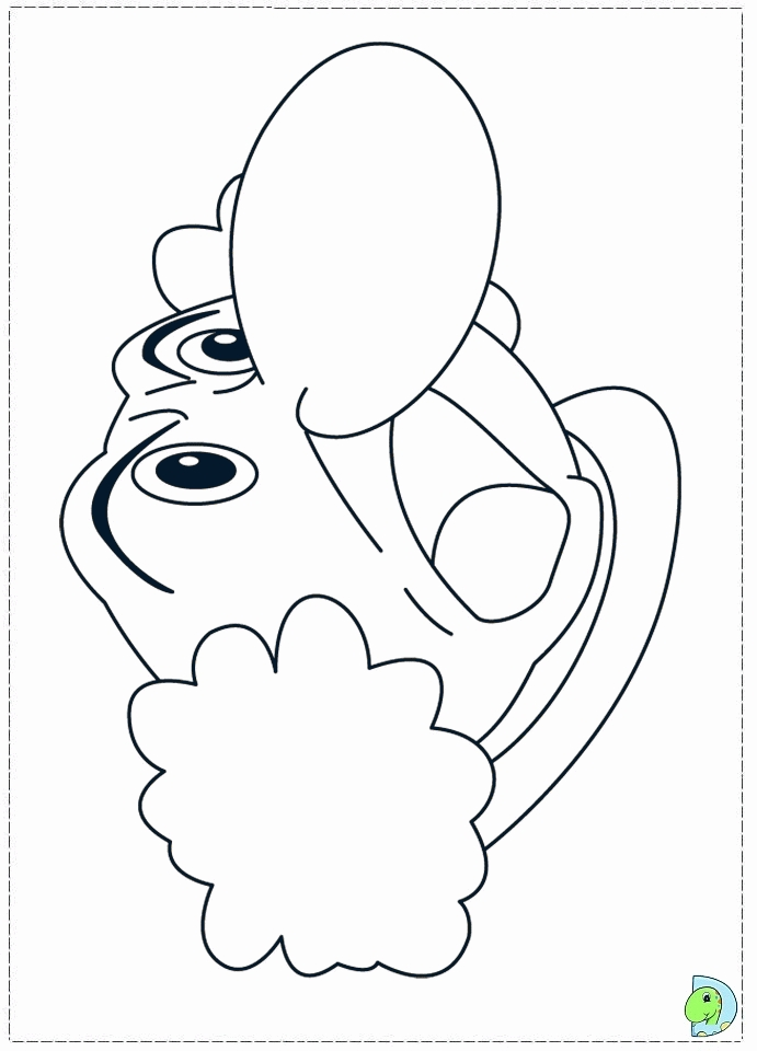 feelings coloring pages - feelings coloring page