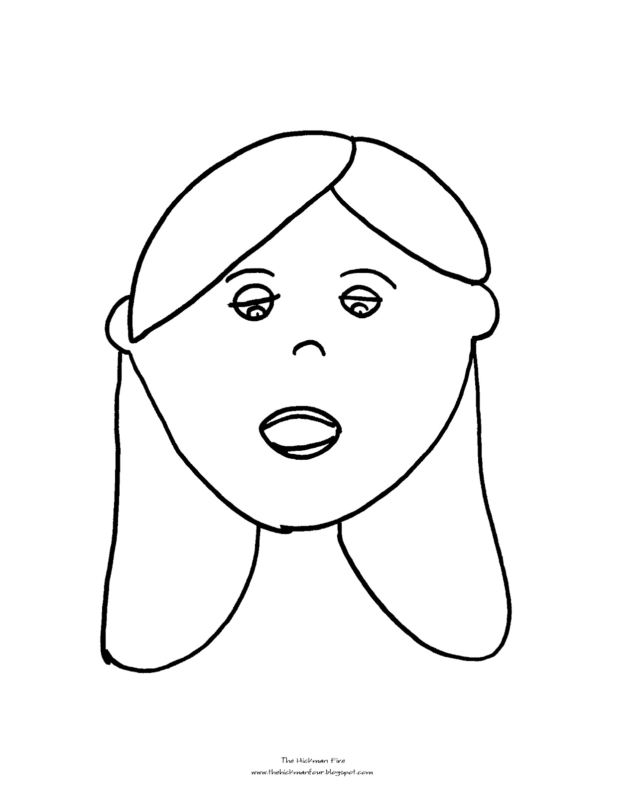 feelings coloring pages - q=of feeling
