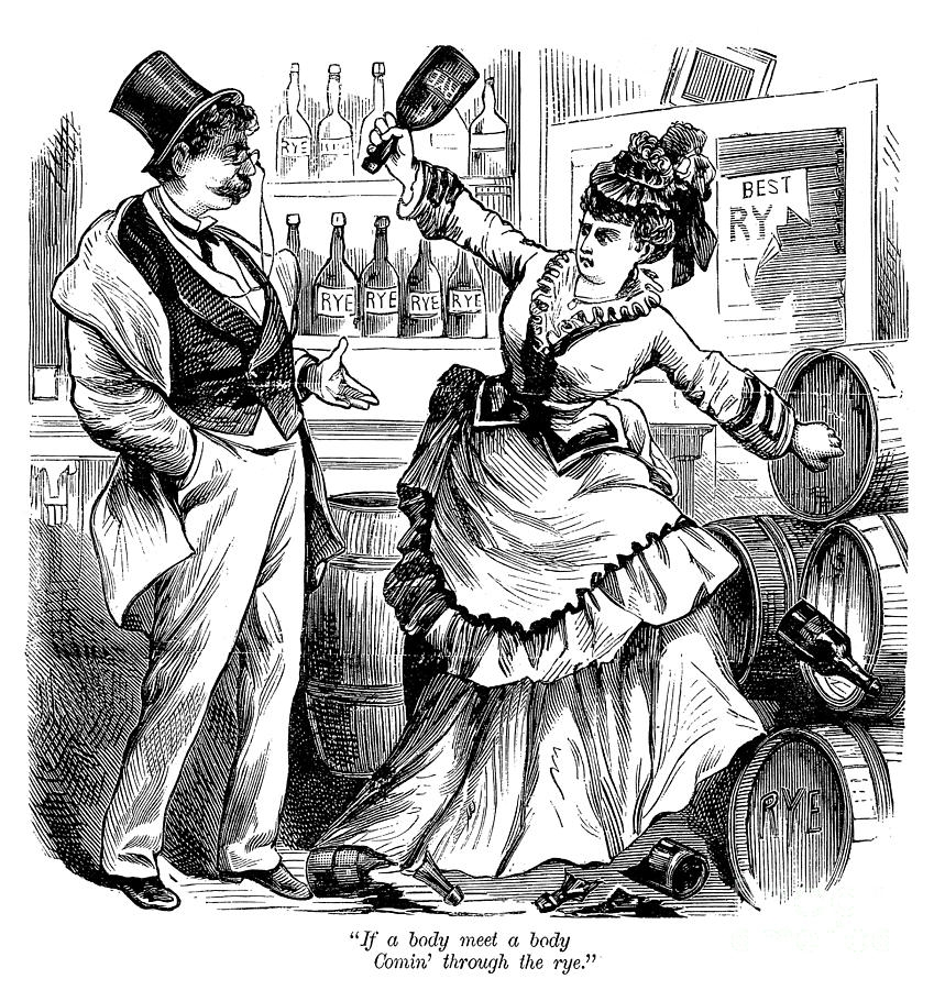 feminist coloring pages - 1 temperance movement 1874 granger