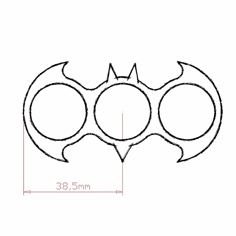 picture regarding Printable Fidget Spinner Template referred to as 28 Fidget Spinner Coloring Web pages Quantity Totally free COLORING