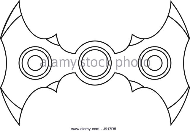 fidget spinner coloring pages - fid spinner coloring pages sketch templates