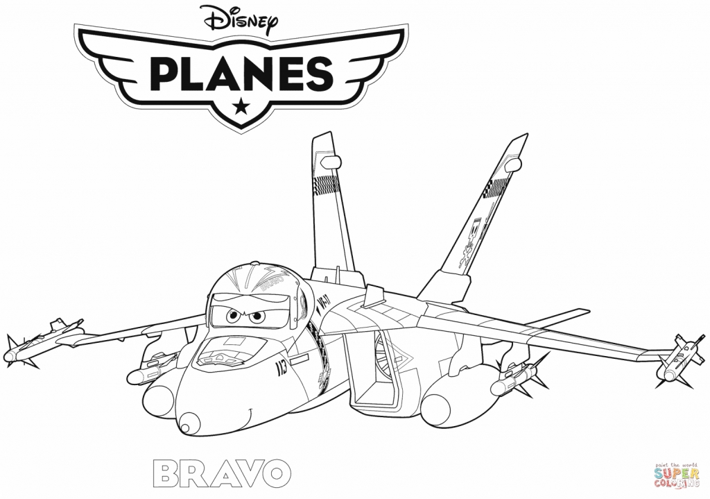 fighter jet coloring pages - fighter jet coloring page