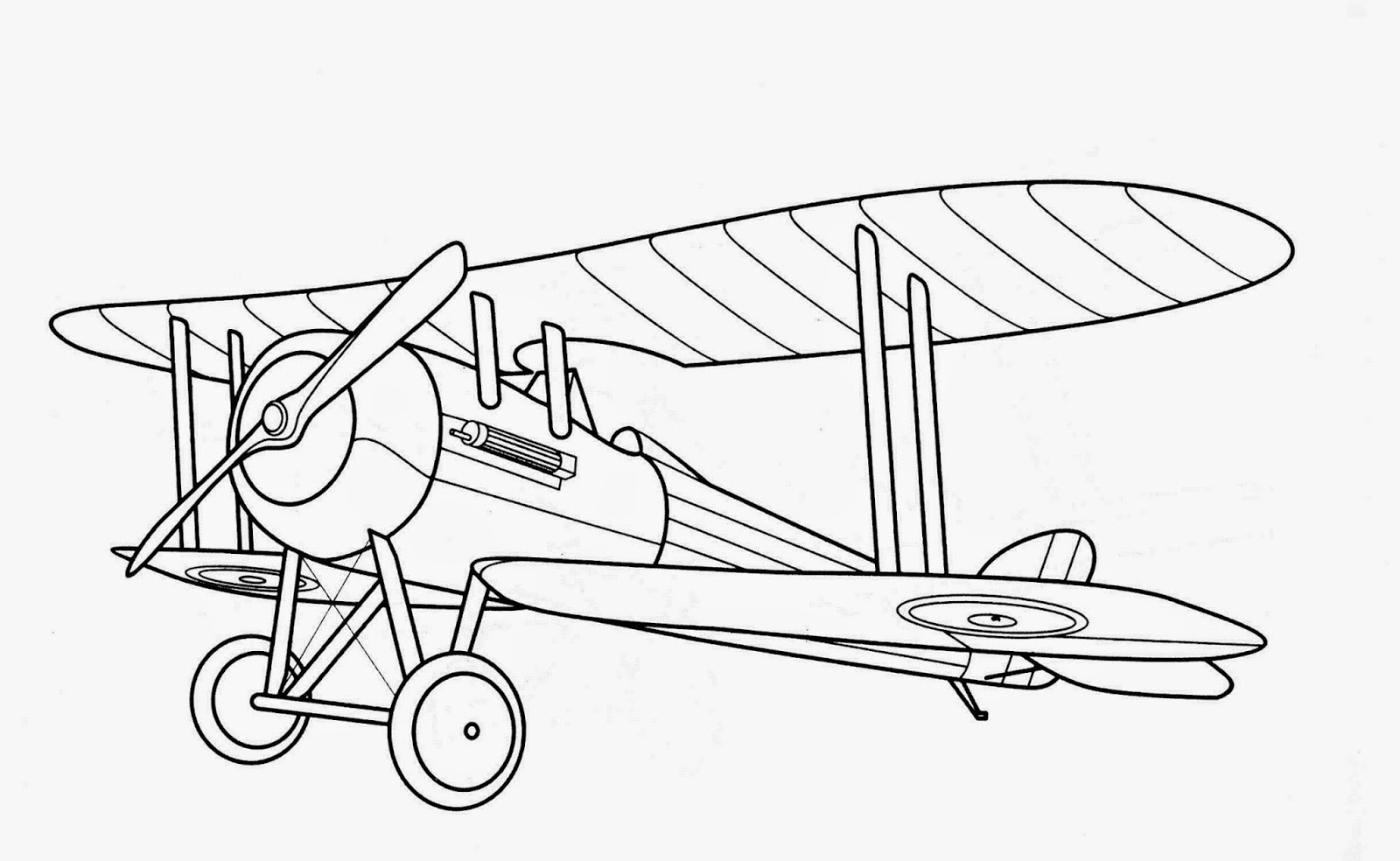 firefighter coloring page - disney planes coloring drawing free