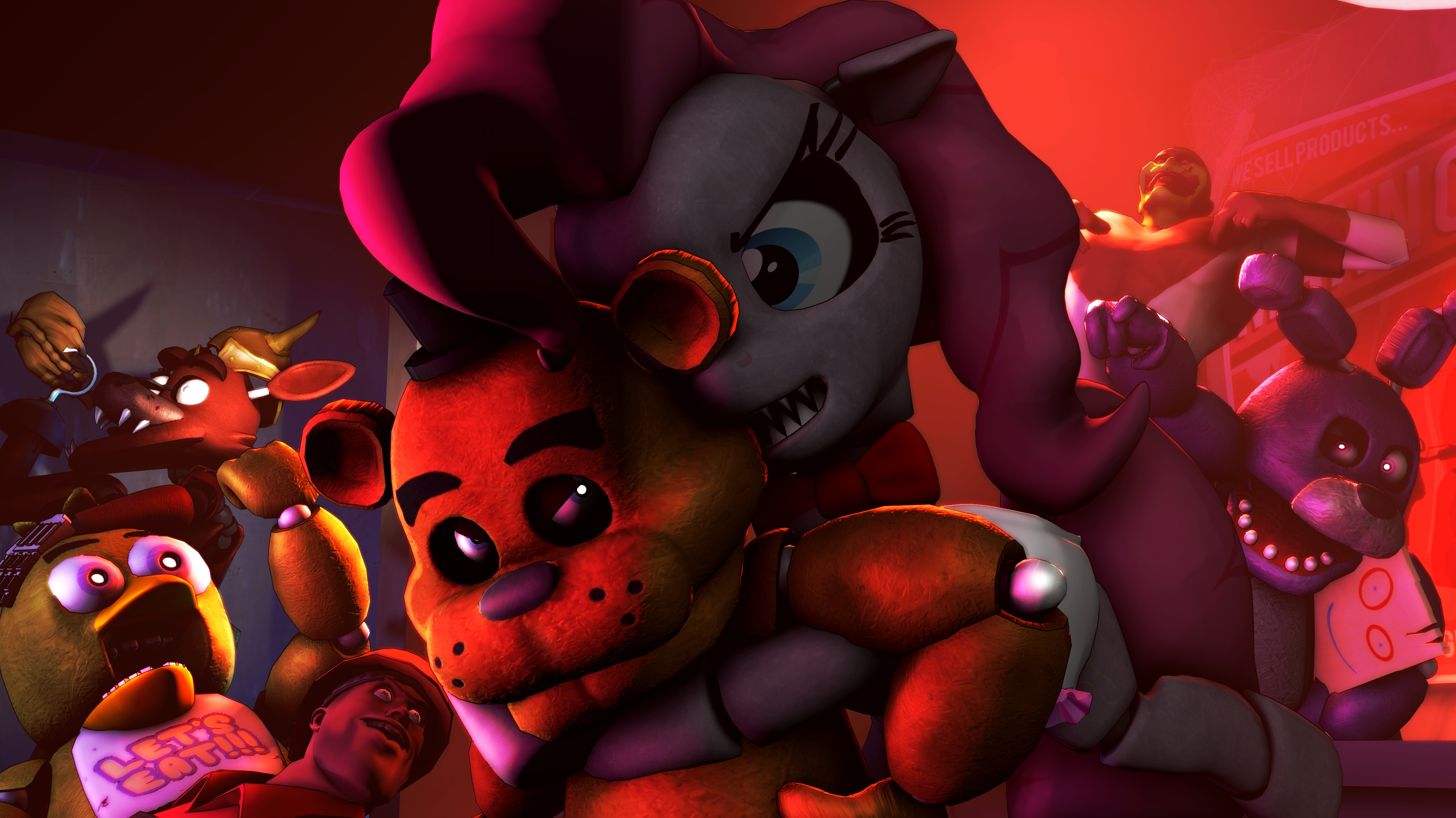 five nights at freddy's coloring pages - roblox games five nights at freddys fnaf freddy