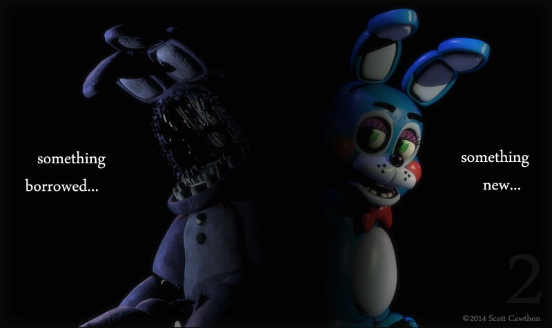 five nights at freddy's coloring pages - index page=post&s=view&id=