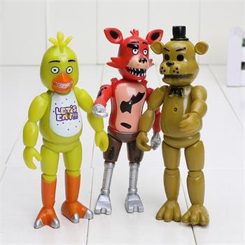 five nights at freddy's coloring pages to print - ebay