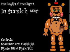 five nights at freddy's coloring pages to print - hisvrid