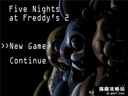 five nights at freddy's coloring pages to print - d9be1e650e53ea990a