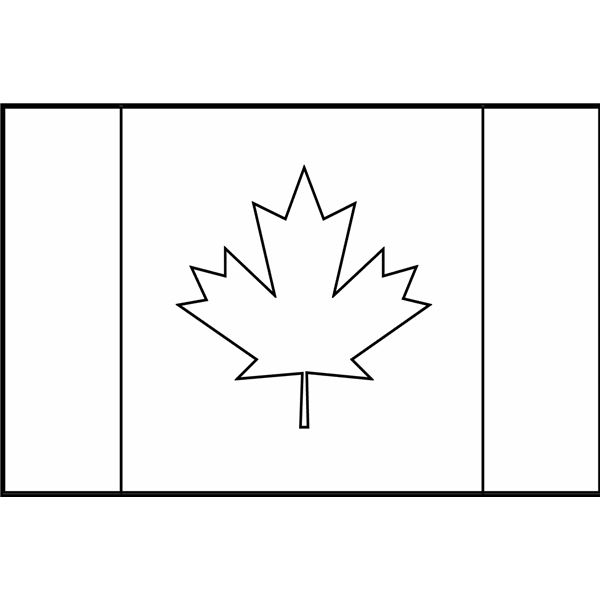 flags of the world coloring pages -