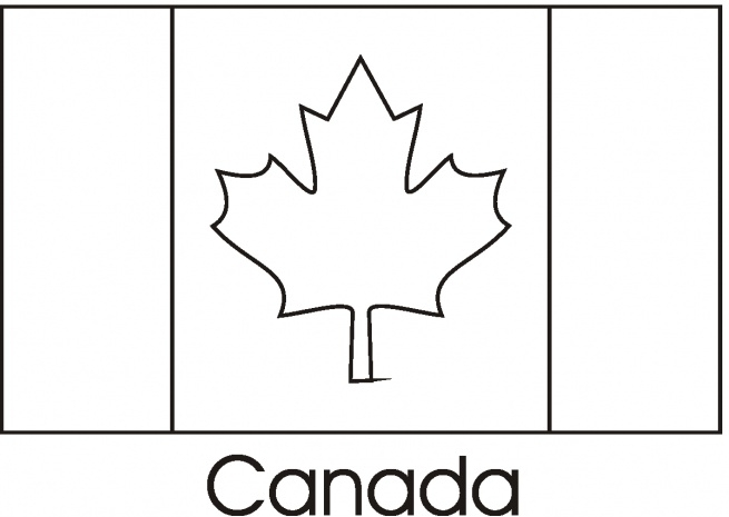 flags of the world coloring pages - flags coloring pages 3 3