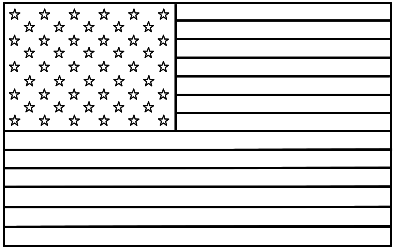 flags of the world coloring pages - flags coloring pages