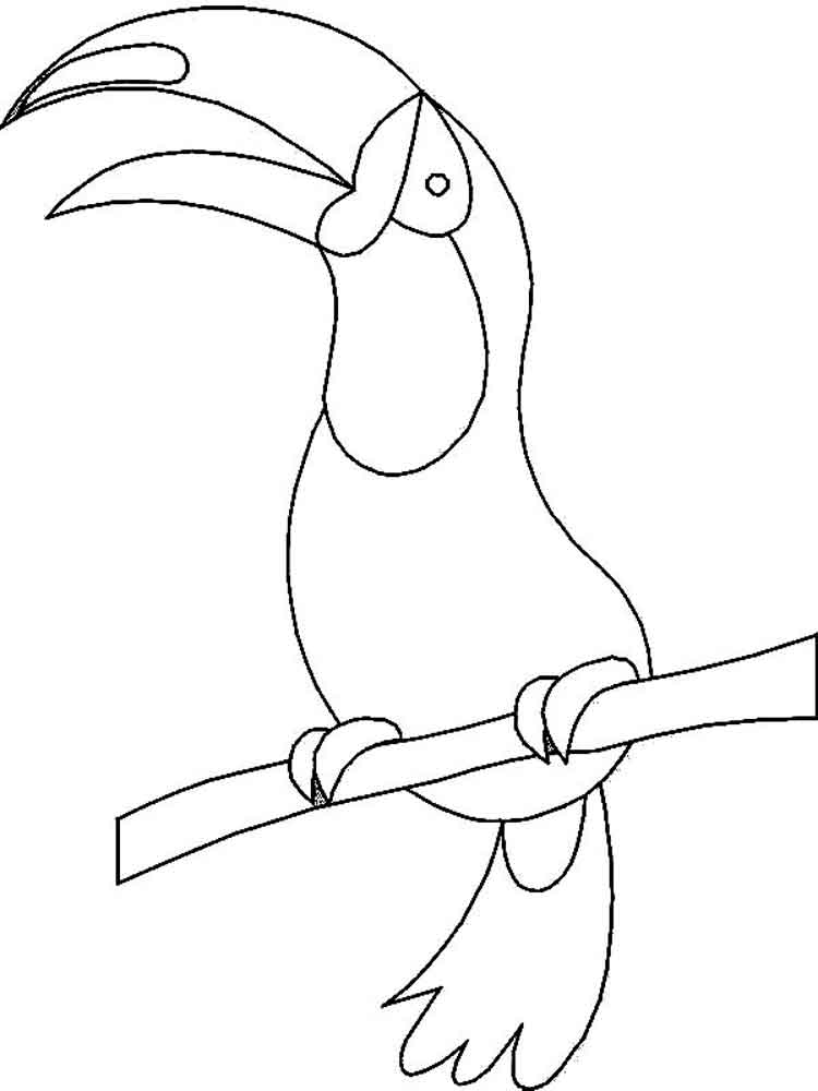 21 Flamingo Coloring Pages Pictures Free Coloring Pages Part 2