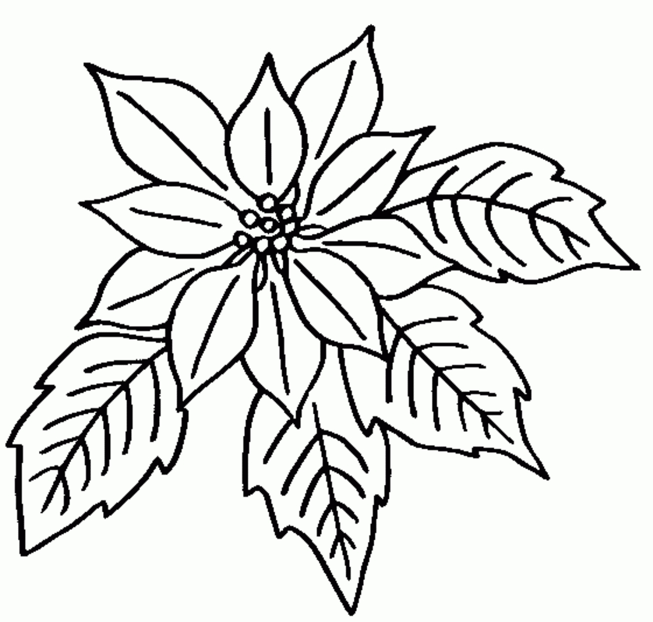 flower coloring pages for adults - coloringpagelibs