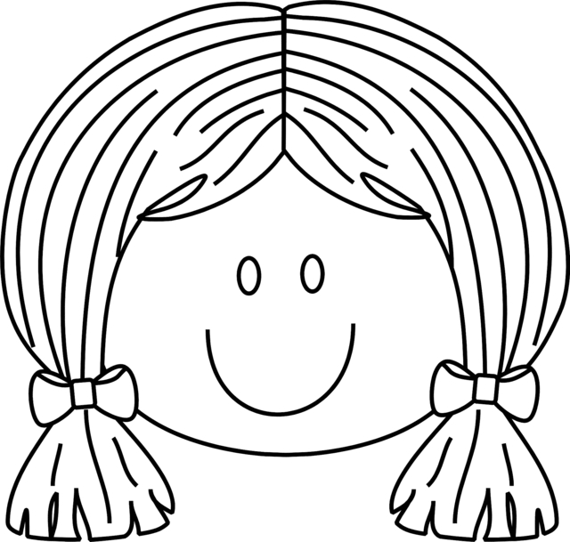 food coloring pages - coloring pages of faces