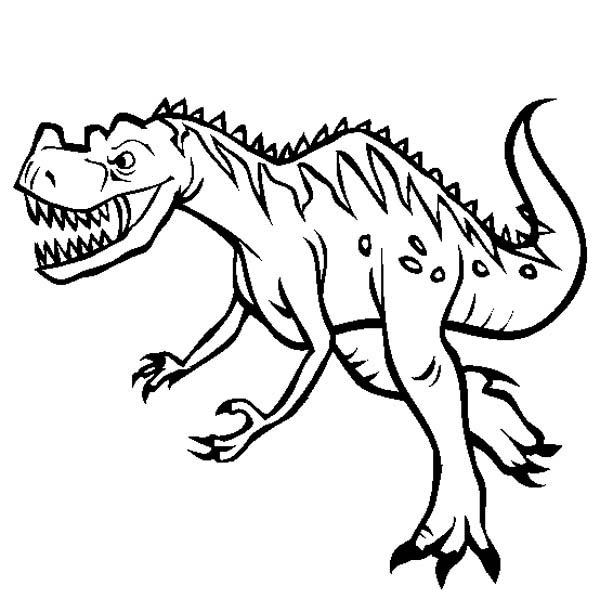 food coloring pages - coloring sheets 4889
