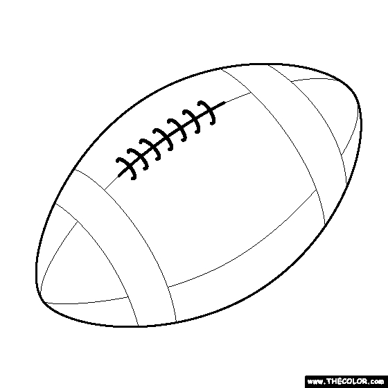 football coloring pages - SearchResults q=football