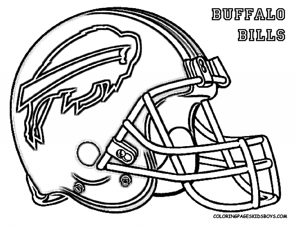 football helmet coloring page - nfl football helmet coloring pages archives best coloring page throughout nfl coloring pages helmets