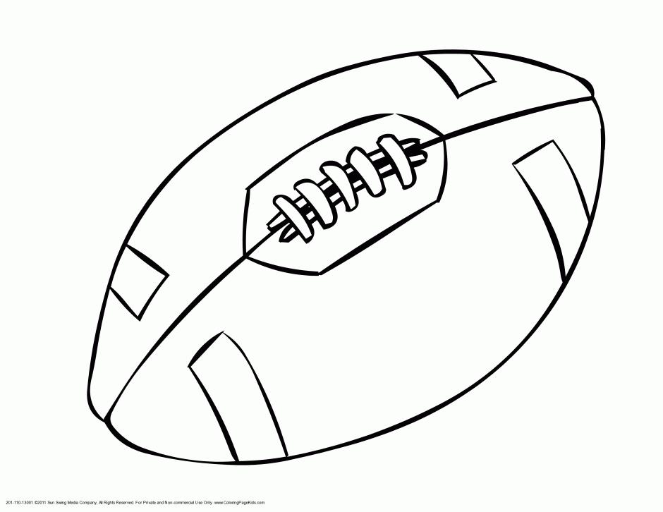 Football Player Coloring Pages - Nfl Football Player Coloring Pages Coloring Home