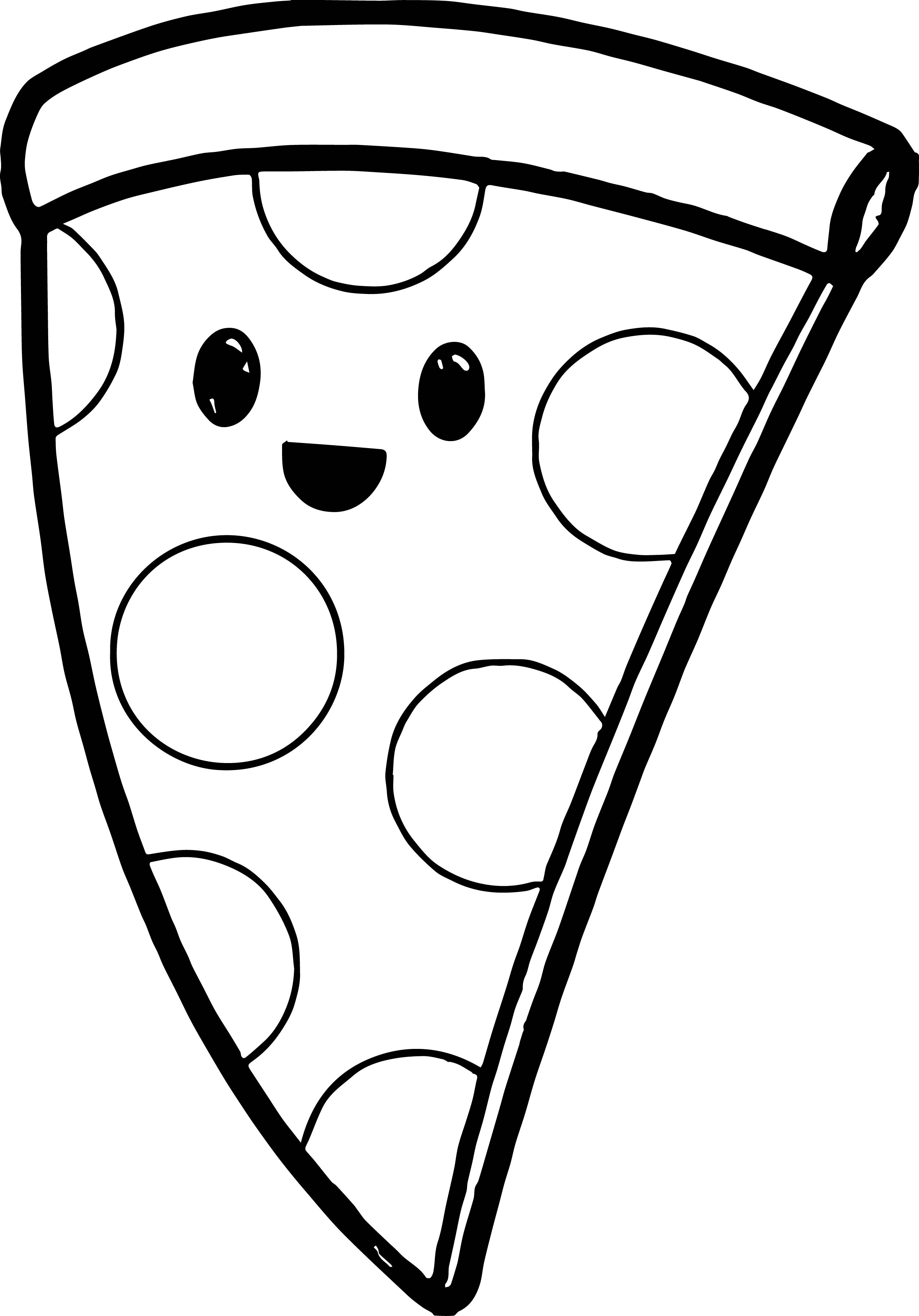 Charming Freddy Fazbears Pizza Coloring Pages Contemporary ...