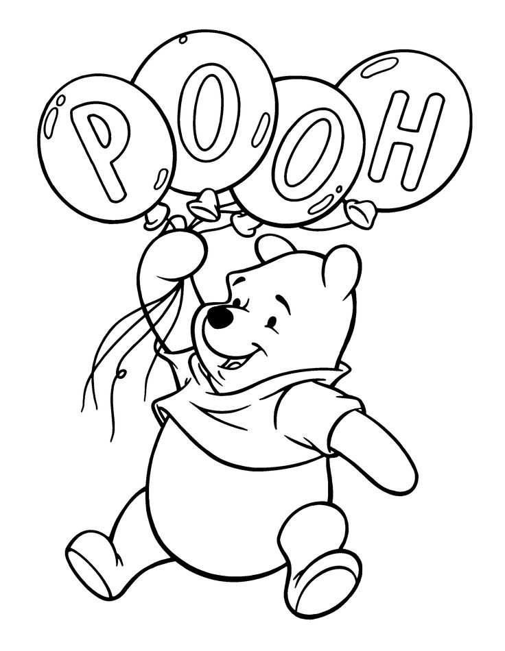 free alphabet coloring pages - free coloring media