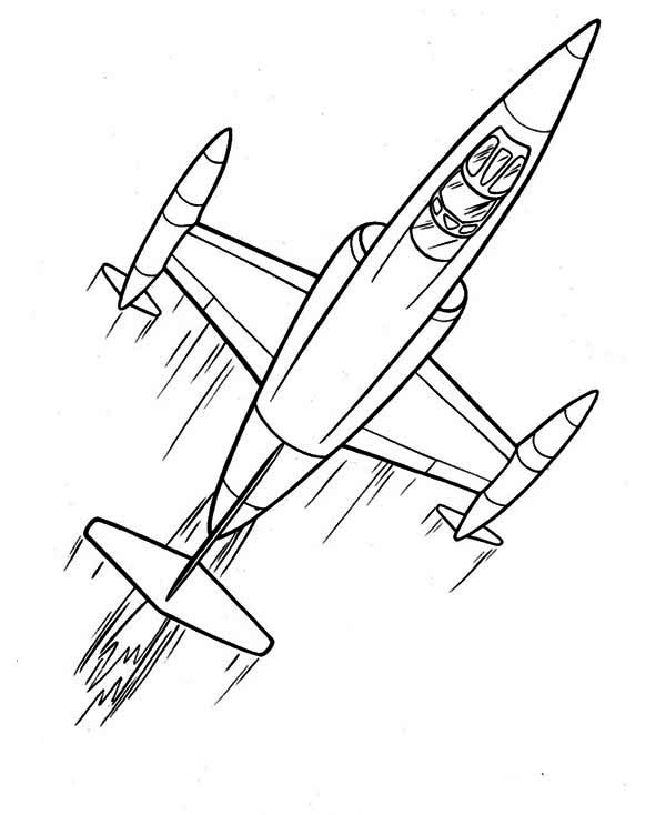 free bird coloring pages - jay jay the jet plane printable coloring pages