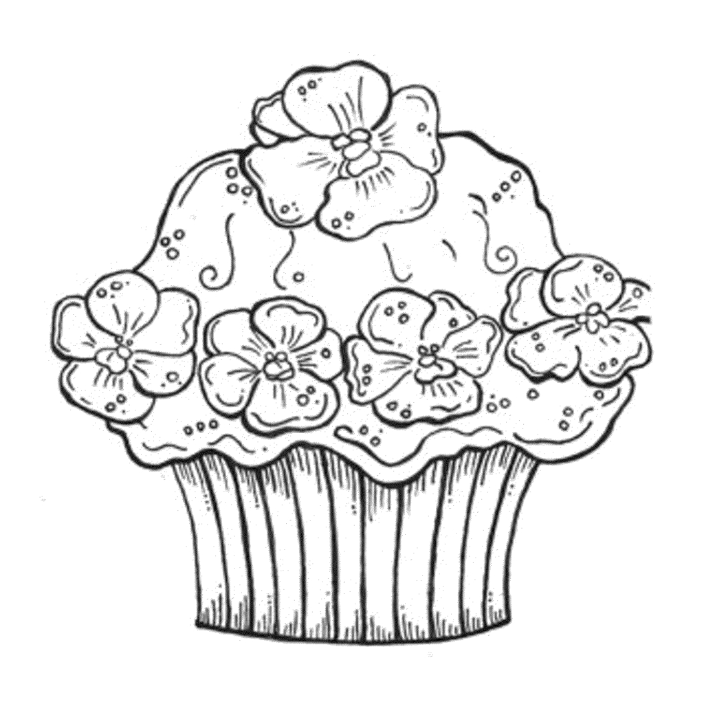 free birthday coloring pages - q=happy 11th birthday