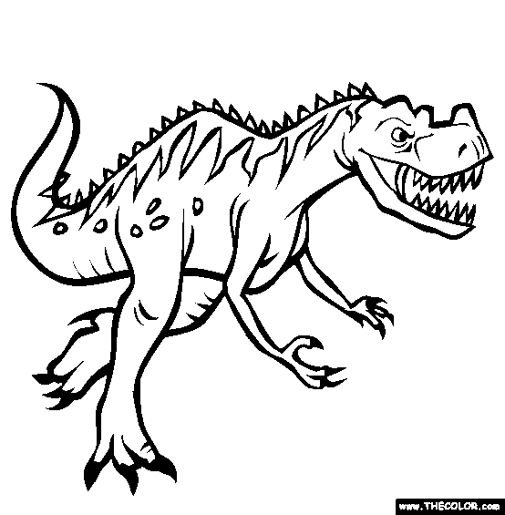 free butterfly coloring pages - dinosaur coloring pages