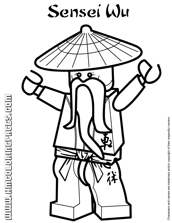 free cat coloring pages -